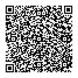 Companion App on Play Store
